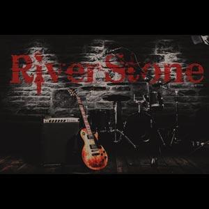 Группа RiverStone