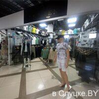 Lexmen - магазин мужской одежды
