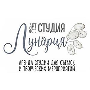 """""""Лунария"""" г. Слуцк"""